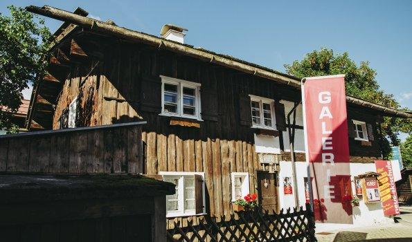 FotogipfelOberstdorf 2018 0477
