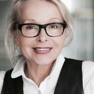 Sabine schwarzkopf ganz 380-2a