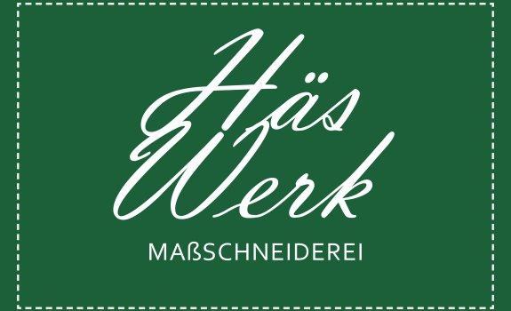 Logo Häswerk 300x200.jpg