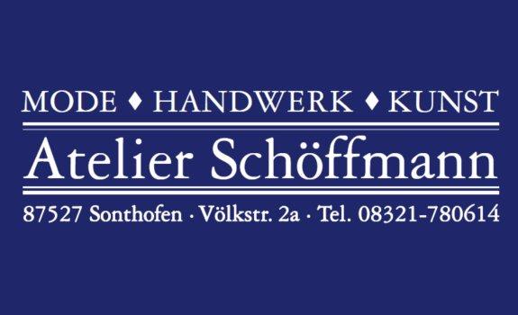 Schöffmann