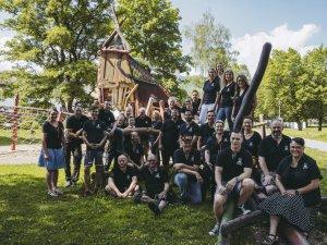190628 FotogipfelOberstdorf 2019 0312