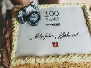190629 FotogipfelOberstdorf 2019 0671