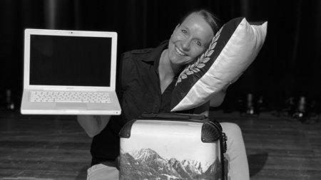 Katharina Drechsel - sw