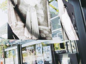 Ausstellung BFF - Foto: René Zieger