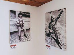 Ausstellung Fotohaus Heimhuber - Bild: René Zieger