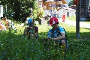 Kinderworkshop (2)