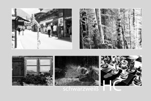S. Brück - SW-HCOBERSTDORF 1
