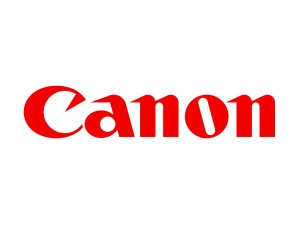 Canon PRINT Logo C90 4col [Konvertiert]
