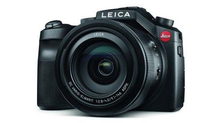 Emo Leica V-Lux 1