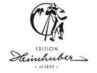 Fotograf Heimhuber Schriftzug+Edition NEU