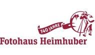Logo heimhuber breit rot100%+banderole