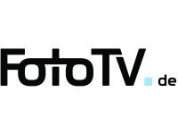 FotoTV