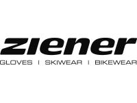 Logo Ziener
