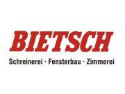 Logo Bietsch
