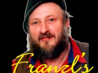 Franzl1