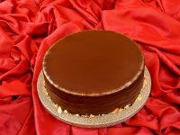 Prinz Regenten Torte