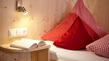 FW 2 Schlafzimmer