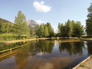 Moorschwimmbad-Reichenbach