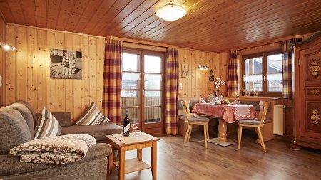 FW 3 Wohnzimmer