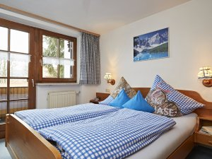 FW 5 Schlafzimmer