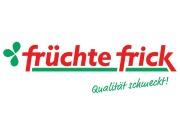 Logo früchte frick