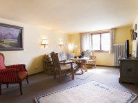 Wohnzimmer Wohnung 3