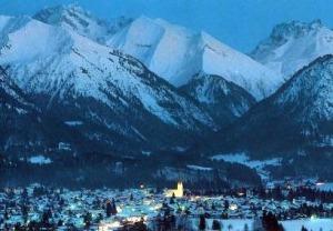 Foto: Tourismus Oberstdorf