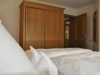 Ferienwohnung 2 Schlafzimmer nah 00001