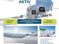 OK Bergbahnen - Grenzenlos Aktiv