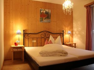 Alpin Ferienwohnungen www IMG 9190