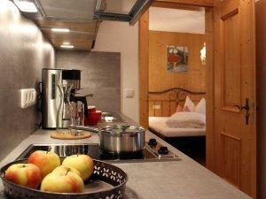 Alpin Ferienwohnungen www IMG 9222