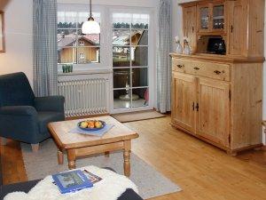 Alpin Ferienwohnungen www IMG 9264
