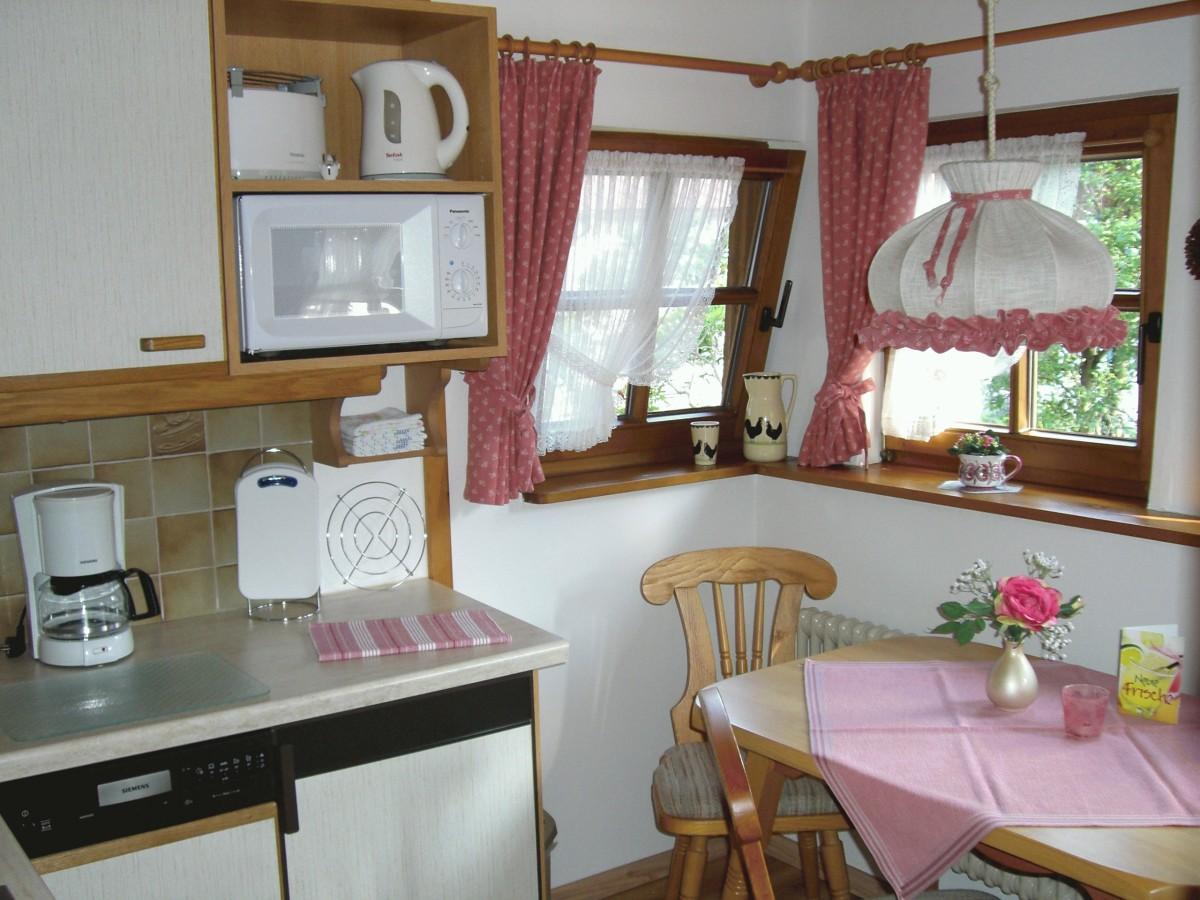 g stehaus anja. Black Bedroom Furniture Sets. Home Design Ideas