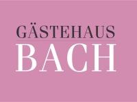 Logo bach Kopie