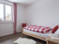 vielplatz weiteres Schlafzimmer,Doppelbett