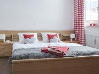 Schlafzimmer vielplatz