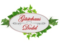 Logo Gaestehaus Dodel