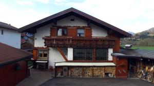 Gästehaus Ender