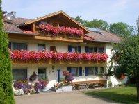 Gästehaus Gaby