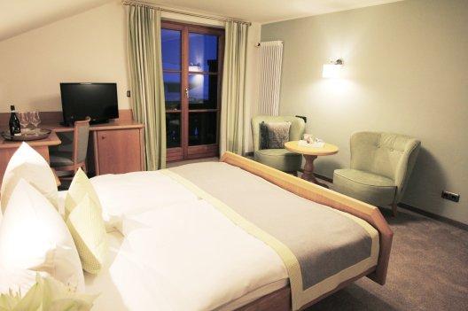 Gästehaus Gaymann Zimmer 7
