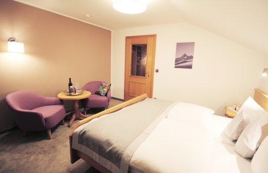 Zimmer 10 3