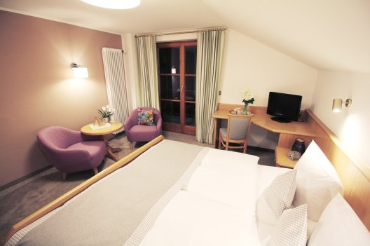 Zimmer 11 1