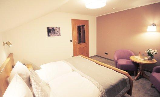 Zimmer 11 2