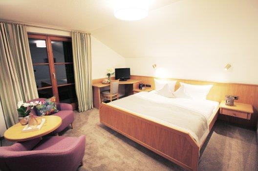 Zimmer 11 3