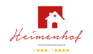Heimenhof Logo RGB