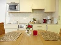 Küchenzeile Rubin