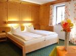 Zimmer 1