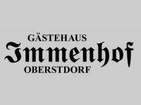 Immenhof_Logo_Std_grau