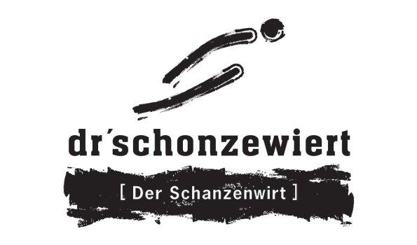 LogoSCweiß