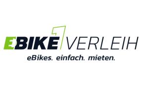 Ebike1verleih-gw-claim-600
